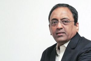 S.N. Subrahmanyan appointed as Chairman of the National Safety Council_50.1