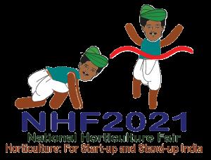 National Horticulture Fair 2021 begins_50.1