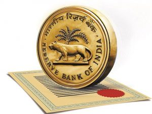 RBI to conduct bond purchases for Rs 20,000 crore_50.1