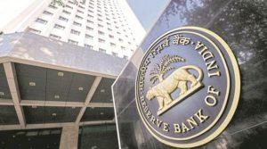 RBI Organises Financial Literacy Week from February 8-12_50.1