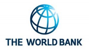 World Bank Signs $100 million Project with Chhattisgarh_50.1