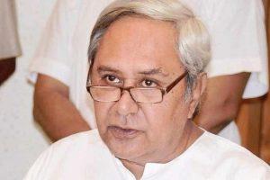 Odisha To Construct 'COVID Warrior Memorial' in Bhubaneswar_50.1
