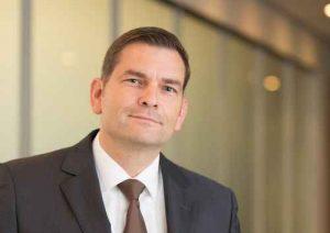 Tata Motors appoints Marc Llistosella as new CEO & MD_50.1