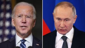 US-Russia Extends New START Arms Reduction Treaty_50.1