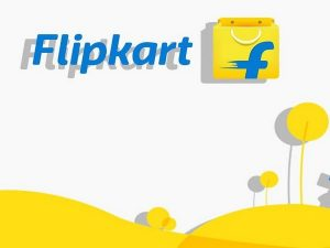 Maharashtra govt signs MoU with Flipkart to promote wooden toys_50.1