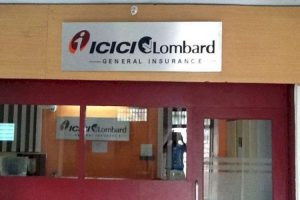 ICICI Lombard launches Corporate India Risk Index_50.1