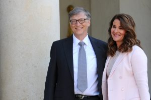 CSIR inks MoU with Bill & Melinda Gates Foundation to promote health research_50.1