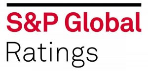 S&P Global Ratings: India to be among fastest growing emerging economies in FY22_50.1