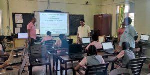 Kerala Government sanctions Rs. 9 crore to build 48 'Smart' Anganwadis_50.1