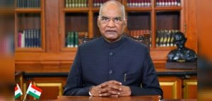 Union Cabinet approves President's Rule in Puducherry_50.1