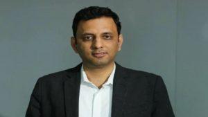 Gautam Thakar made global CEO of OLX Autos_50.1