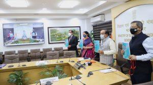 Dr Harsh Vardhan inaugurates Global Bio India 2021_50.1