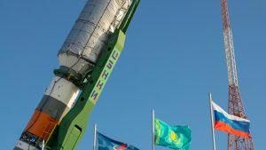 Russia launches first Arctic-monitoring Satellite 'Arktika-M'_50.1