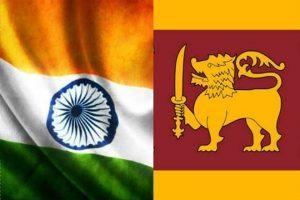 India describes Sri Lanka 'Priority One' partner in defence_50.1