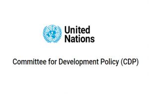 UN body recommends Bangladesh graduation from LDC_50.1