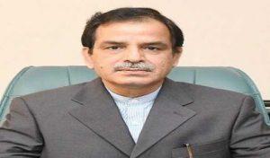 Jaideep Bhatnagar takes over as Principal Director General of PIB_50.1