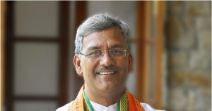 "Uttarakhand CM launches ""Gharoki Pechan, Chelik Naam"" scheme_50.1"