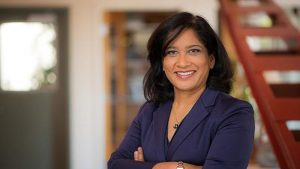 Naureen Hassan appointed as 1st VP & COO of Federal Reserve Bank_50.1