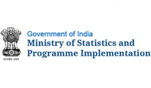 GoI appoints Dr. GP Samanta as new Chief Statistician of India_50.1