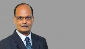 Pallav Mohapatra appointed MD & CEO of ARCIL_50.1