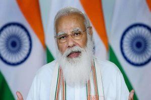 PM Narendra Modi Launches Kindle Version Of Bhagavad Gita_50.1