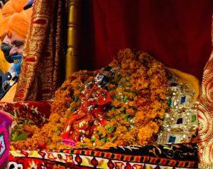Himachal CM inaugurates Swarnim International Shivratri Fair_50.1