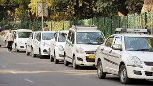 Govt announces new scheme for tourist vehicle operators_50.1