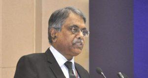 Prime Minister Narendra Modi's Principal Advisor P K Sinha resigns_50.1