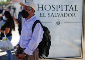 WHO declares El Salvador malaria-free_50.1