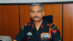 Lt Gen DP Pandey takes over as new commander of 15-Corps_50.1