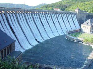 "J&K Govt approves setting up of JVC ""Ratle Hydroelectric Power Corporation""_50.1"