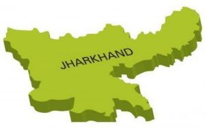 Jharkhand launches 'SAAMAR' campaign to fight malnutrition_50.1