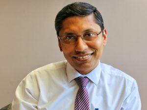 Arindam Bagchi takes charge as MEA spokesperson_50.1