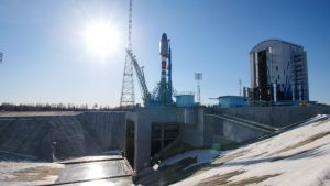 Russia Launches 38 Satellites From 18 Countries Into Space_50.1
