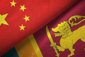 Sri Lanka inks 3 year USD 1.5 billion currency swap deal with China_50.1