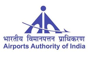 Sanjeev Kumar appointed as Chairman of Airports Authority of India_50.1