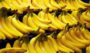 UP govt organizes 'banana festival' in Kushinagar_50.1