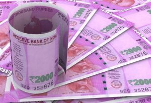 Government announces Rs 14,500 crore capital infusion in 4 PSBs_50.1