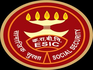 Mukhmeet S. Bhatia takes over as Director General of ESIC_50.1