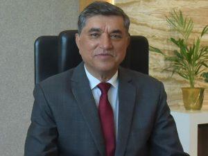 Subhash Kumar takes additional charge as CMD of ONGC_50.1