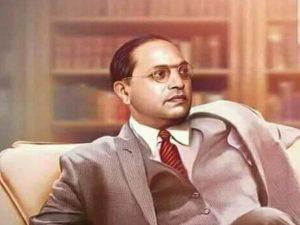 GoI declares 14th April, birthday of Dr B R Ambedkar as public holiday_50.1
