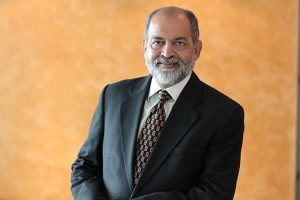 Adil Zainulbhai appointed chairman of Capacity Building Commission_50.1