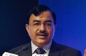 Election Commissioner Sushil Chandra named as next Chief Election Commissioner_50.1