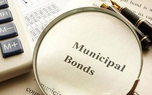 Ghaziabad issues India's first municipal green bonds_50.1