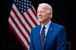 US President Biden announces complete troop withdrawal from Afghanistan_50.1