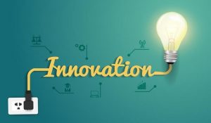 World Creativity and Innovation Day: 21 April_50.1