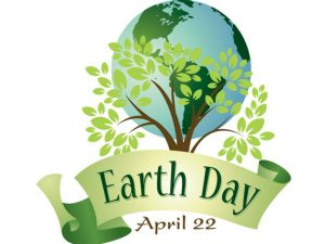 International Mother Earth Day: 22 April_50.1