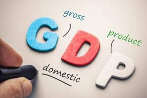 ICRA Slashes India's GDP Forecast by 0.5% to 10.5% in FY22_50.1