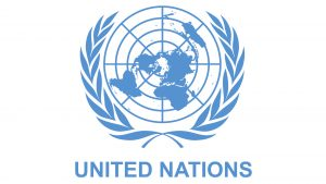 India elected to 3 bodies of U.N. Economic and Social Council_50.1