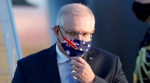Australia announces partnership with India for Indo-Pacific Oceans Initiative_50.1